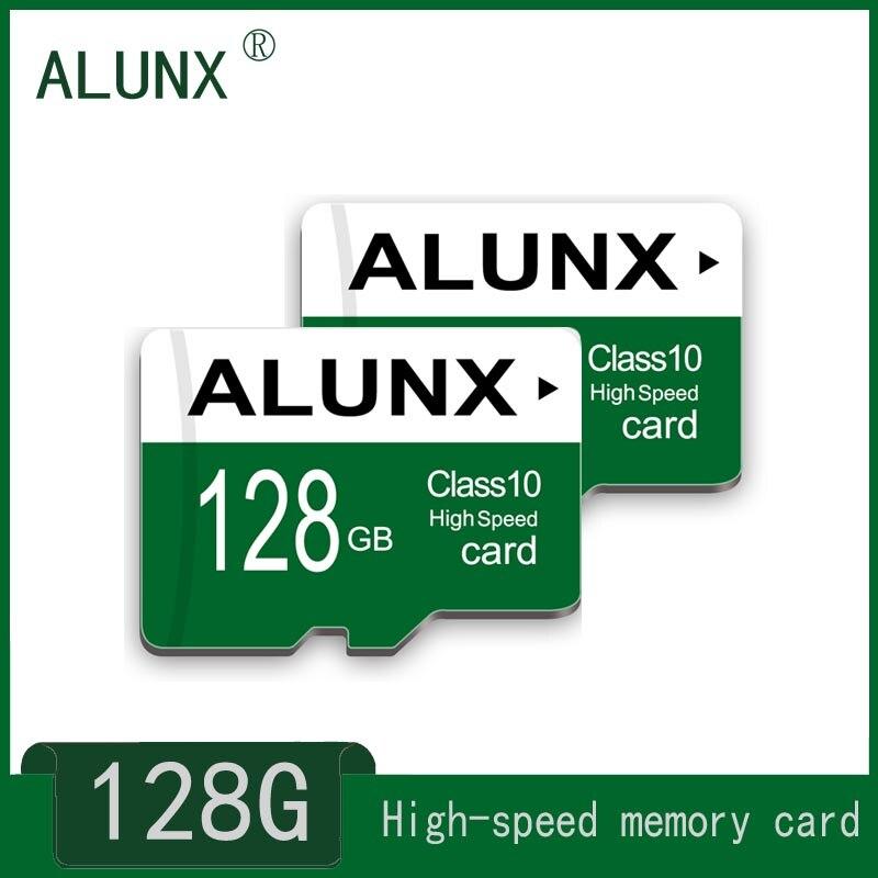 MicroSD de 128 GB, 32GB, 64GB, 256GB, 16GB, tarjeta de memoria flash, tarjeta de memoria TF de 8 GB, 64gb, 128 GB