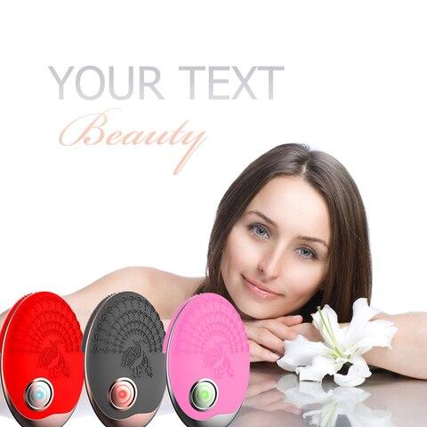 high quality beleza saude