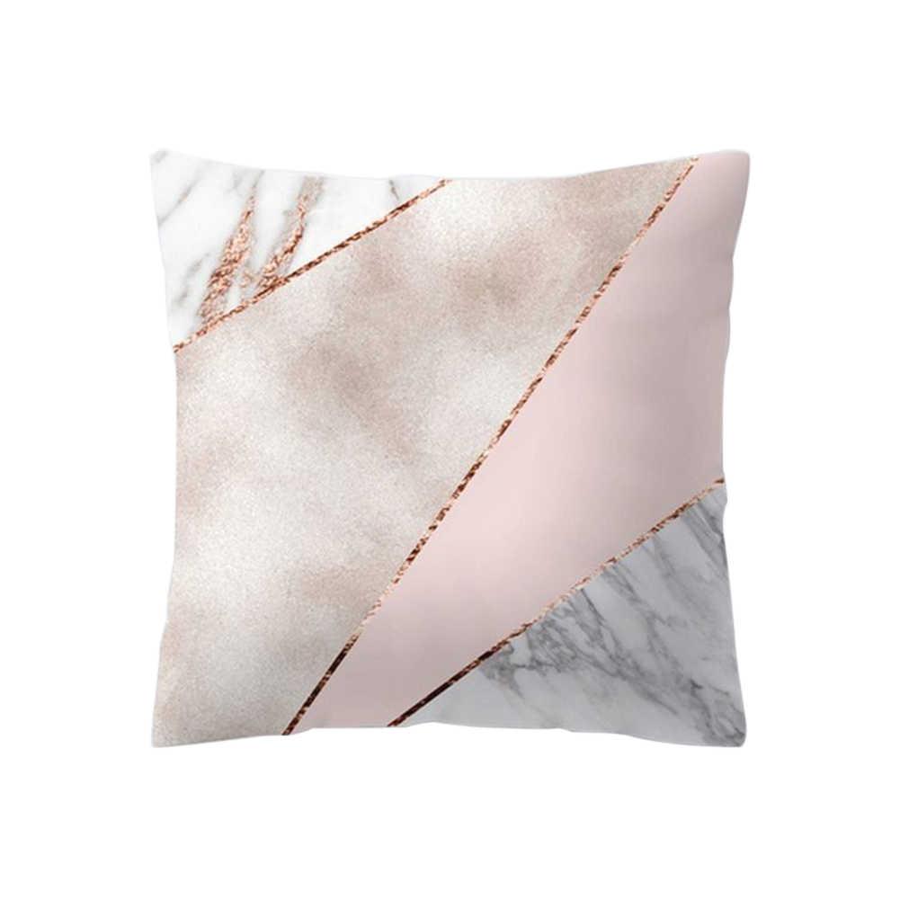 Nouvelle housse de coussin paillettes ananas amour Design taie d'oreiller chambre ensembles de literie taie d'oreiller carrée housse de coussin amovible