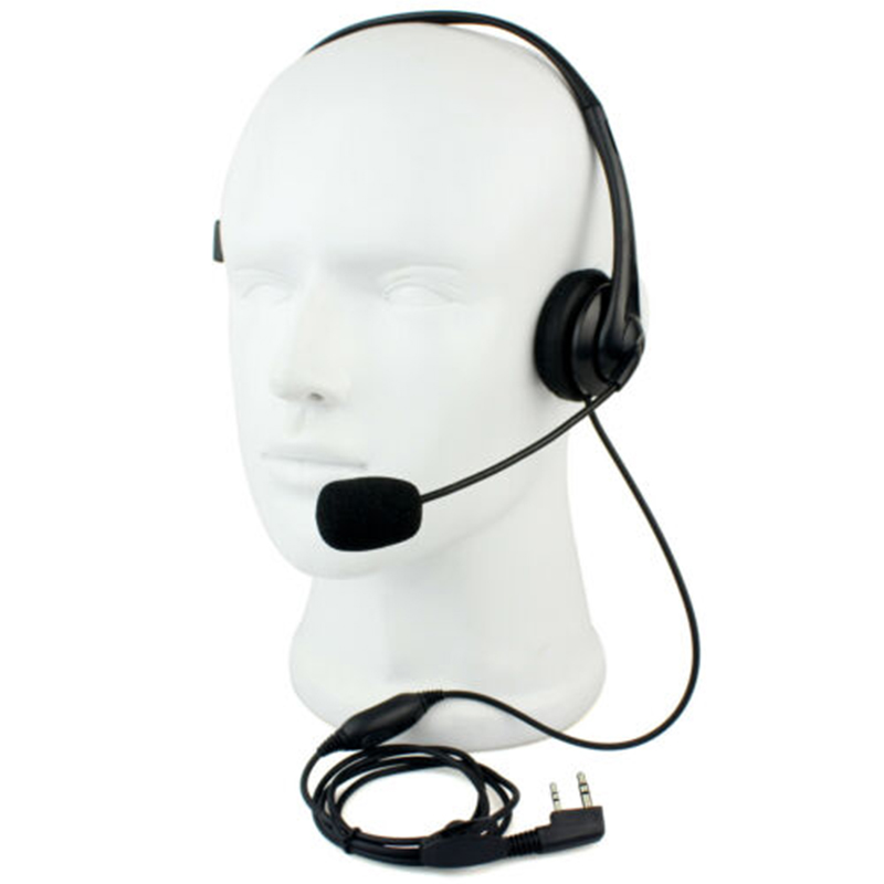 Graphic Vector Impedance Antennas Analyzer Kve520a Walkie-talkies Accessories FT