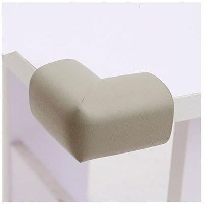 2 м защита для детей Защита для детей угловая защита для детской мебели угловая защита для стола защита углов защита кромок - Цвет: PJ001-3