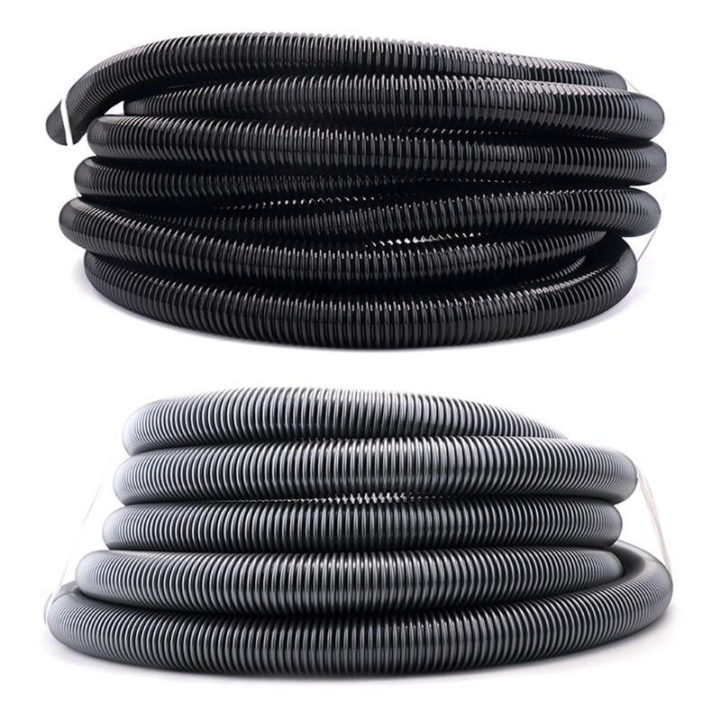 32mm Flexible Hose Extender Extension Tube Soft Pipe For Vacuum Cleaner Accessories Universal Household Tool