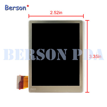 LCD Module (2nd Version, 3N81) for Motorola Symbol MC55  MC55A0 MC55N0 MC65, MC659B MC67 - sale item Tablet Accessories