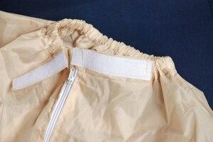 Image 5 - Halloween kostüm für Frauen Aufblasbare Ballerina Phantasie Kleid Aufblasbare Party Tanzen Kostüm Fett Anzug Stag Hen Night Outfit
