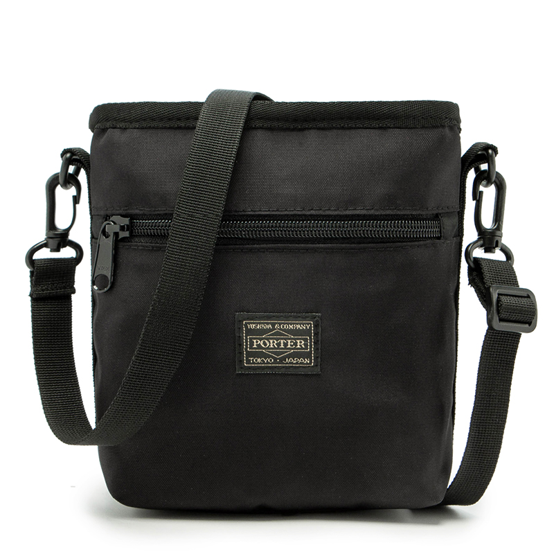 Head Porter Crossbody Bags For Women 2020 Casual Nylon Mobile Phone Bag Handbags Women Bags Ddesigner Crossbody Bag Bolsas Femin