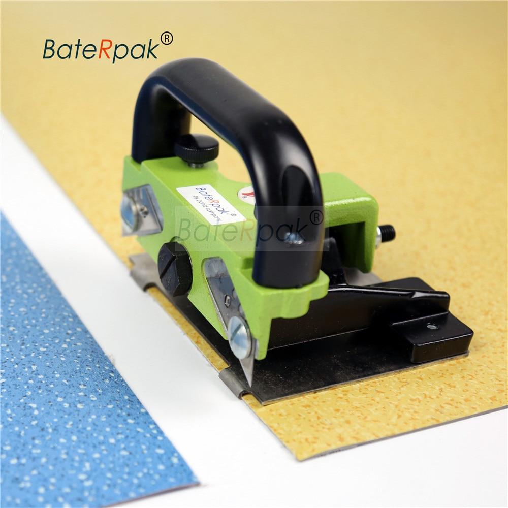PVC műanyag padló-építőszerszámok patchwork varráshoz, - Kézi szerszámok - Fénykép 2