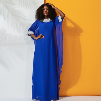 African Dresses For Women traditional Dashiki dress African Renadine Dresses For Women lace dress African wedding Dresses