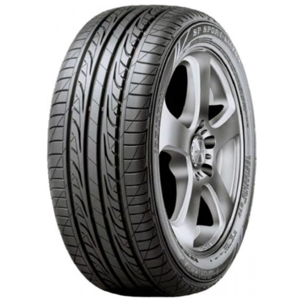 Automobiles & Motorcycles Auto Replacement Parts Wheels Tires & Parts Tires Dunlop 270985 цена