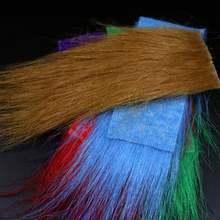 12*5 см красочная наживка связывающий материал синтетическое