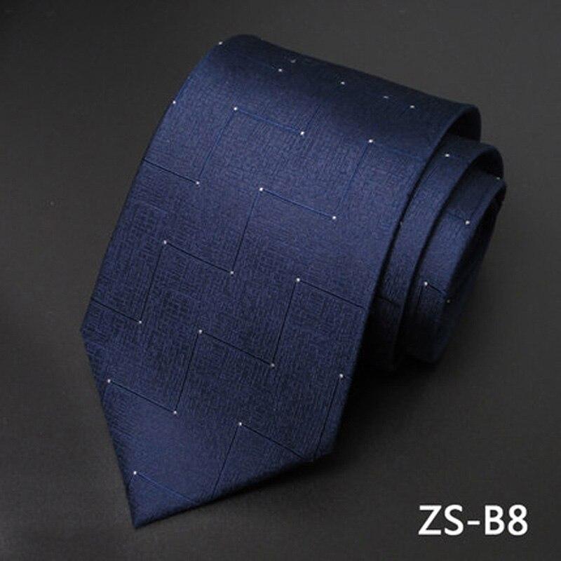 ZS-B8