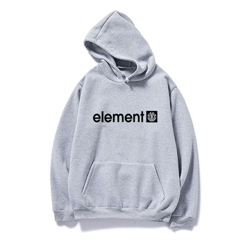 Hip Hop Autumn Winter Fashion Hoodies Brand Men's ELEMENT Hoodies Sweatshirts Hoody Men Long Sleeved For Male Hoodie Sweatshirt naruto hoodie men japanese streetwear mens hoodies hip hop hoody sweatshirt men hoodies sweatshirts 2019 autumn cartoon hoodies