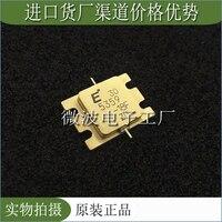FLM5359-18F SMD módulo de amplificação de Potência De RF do tubo do tubo de Alta Frequência