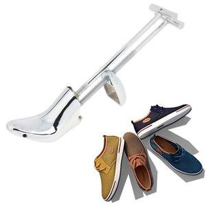 Image 5 - 여성을위한 전문 알루미늄 신발 들것 하이힐 신발 관리 용품