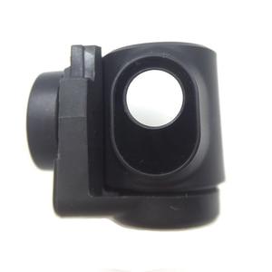 Image 2 - 드론 카메라 수리 부품 유연한 컴팩트 경량 액세서리 짐벌 모터 어셈블리 dji spark 용 내구성 전문가