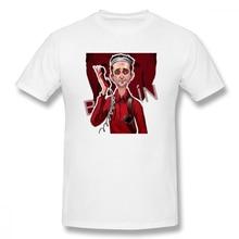 Berlin La Casa De Papel Casual O-Neck Mens Basic Short Sleeve T-Shirt 100% Cotton Tee Shirt Printed