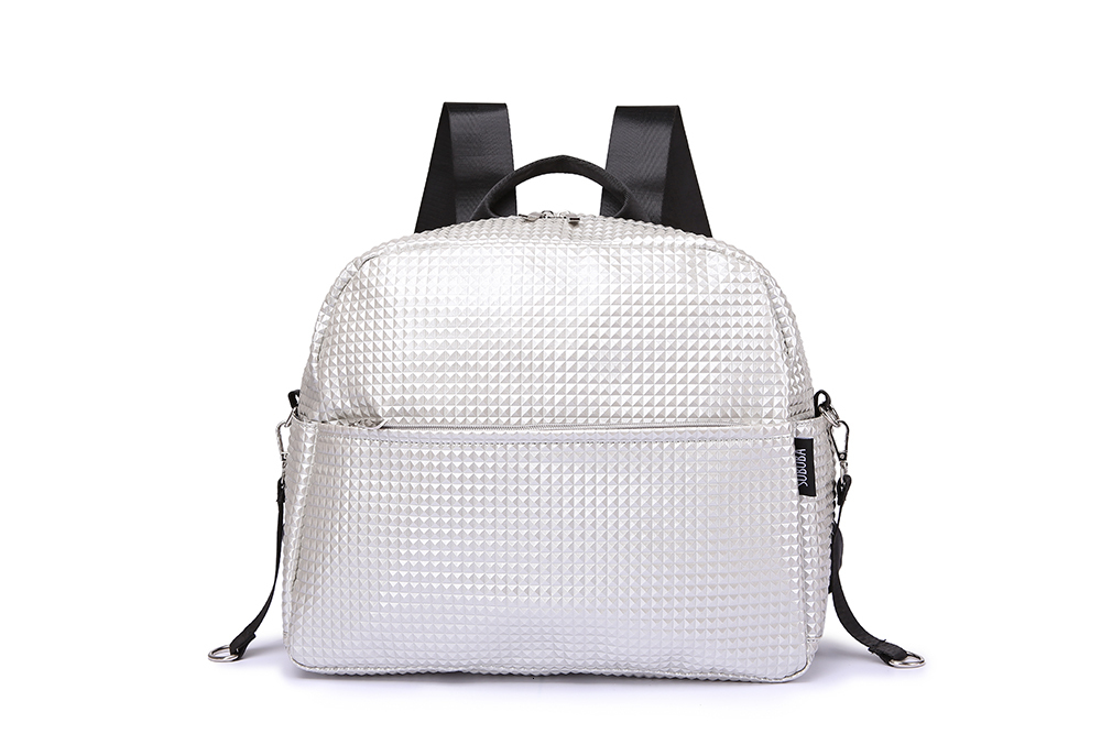 H543b914abc2746b6a136b295e2e7795fK Soboba Mommy Maternity Diaper Bags Solid Fashion Large Capacity Women Nursing Bag for Baby Care Stylish Outdoor Mommy Bags