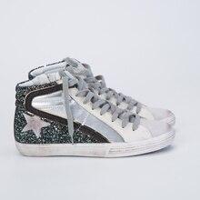 Sport Shoes For Women Women Running Shoes