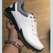 Sport-Sneakers Shoes Golf Spikes Junior Training Men for Athletics Professional