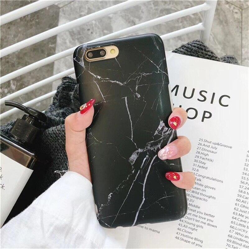 iPhone 7 case14