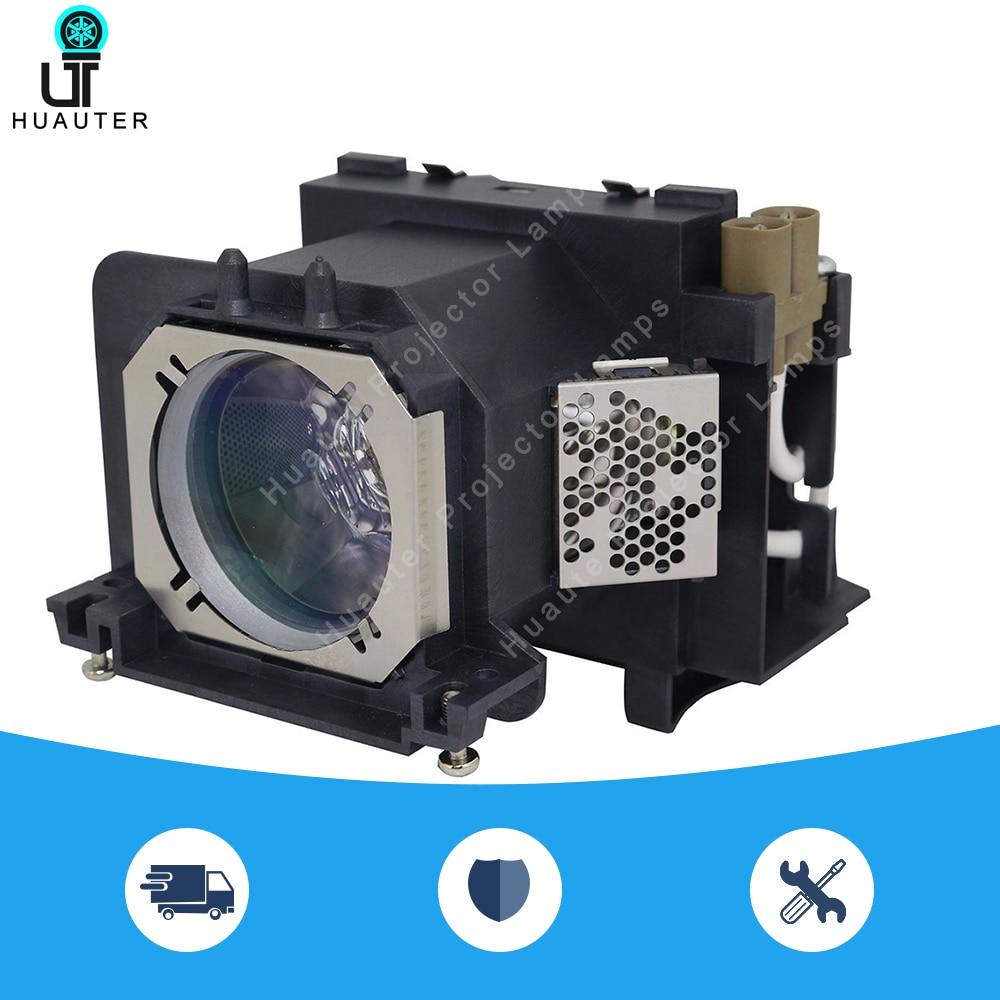 ET-LAV400 Projector Lamp Bulb For PT-VW530 PT-VW535N PT-VW545N PT-VX600 PT-VX605N PT-VX615N PT-VZ470 PT-VZ570 PT-VZ575N PT-VZ580