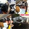 CAIRBULL Ultralight In-mold casco de ciclismo, casco integral mtb, casco bicicleta, Road MTB Bike Helmet, Bicycle Cycling Helmet 2