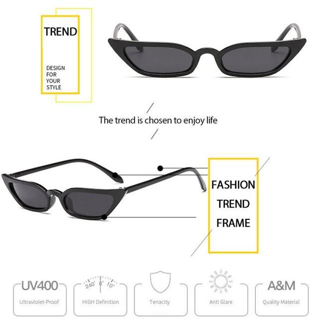 1pc anti uv okokokokokulary óculos moda protetor solar à prova de vento personalidade bicicleta ciclismo óculos de sol da motocicleta 3
