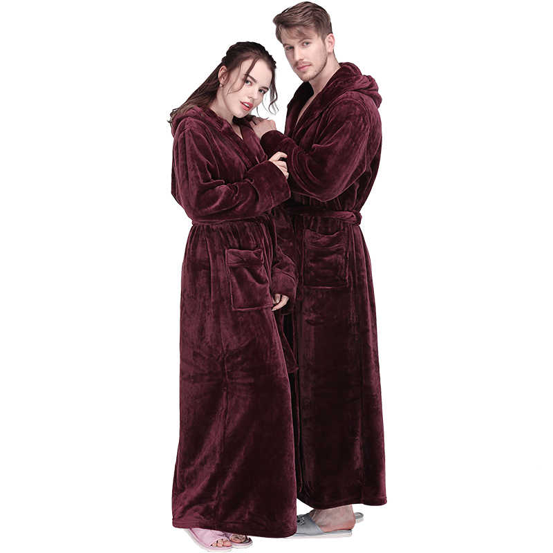 Dressing Gown With Hood Mens Home Decorating Ideas