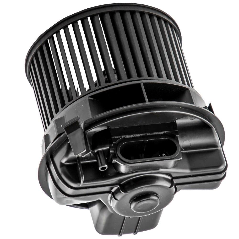 Heater Fan Motor Blower For Citroen C1 for Peugeot 107 for Toyota Aygo 2005 2006 2007 2008 2009 2010 2011 2012 2013 2014 2015