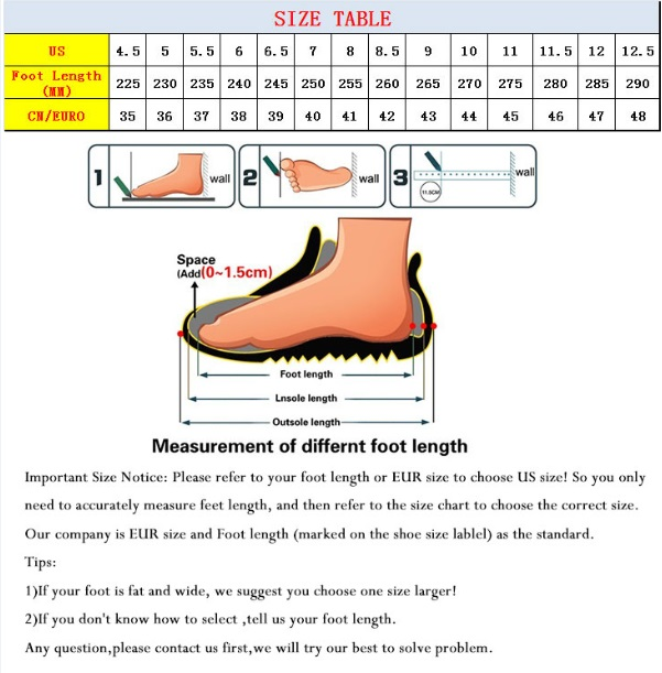H543e85a50e17415c9d40d0b912c7e1cdH Men Loafers Shoes Genuine Leather Casual Sneakers Male Fashion Carved Boat Footwear Soft Dress Party Shoes Men Chaussure Homme