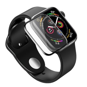 Tempered For apple watch serie