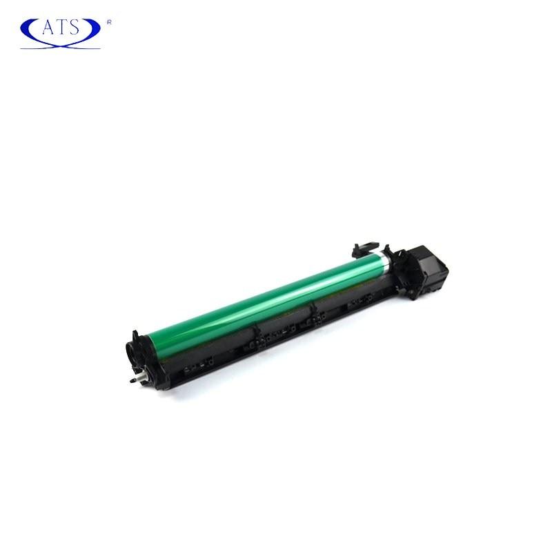 Drum Unit Toner Cartridge MX 237 For Sharp AR 237 256L 265 266 277 M258 Compatible 237 AR256L AR265 AR266 AR277|Toner Cartridges| |  - title=