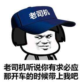 纸巾神器v1.0_会员_破解版/主打直播/伦理/国外直播