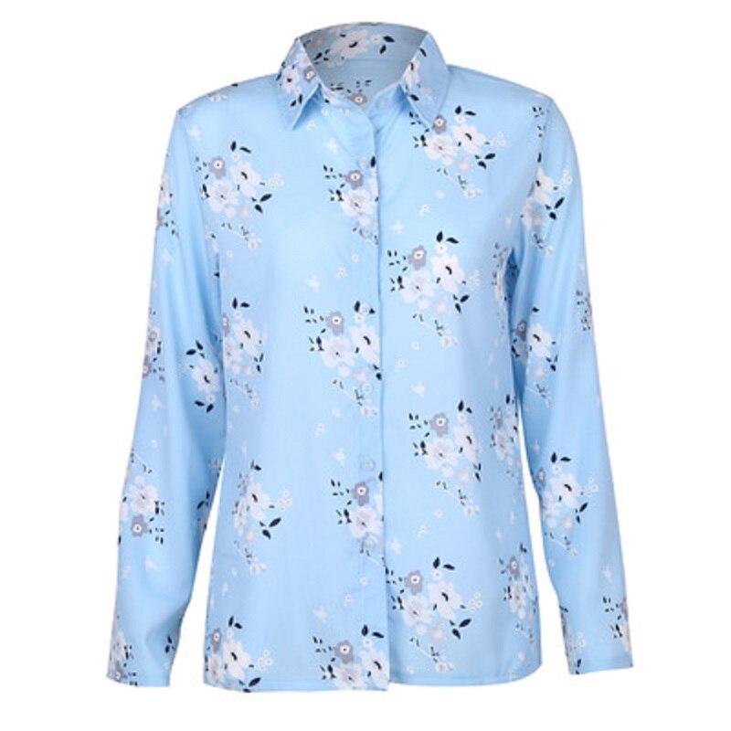 Sommer Floral Print Frauen Bluse 5XL Plus Größe Chiffon Blusen Halbe Hülse Strand Hemd Büroarbeit Shirts Blusas Feminina Tops