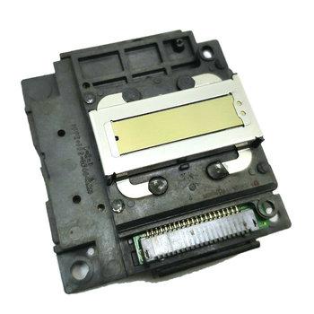 цена Original NEW FA04010 Printhead Print Head for Epson L300 L301 L351 L355 L358 L111 L120 L210 L211 ME401 ME303 XP 302 402 405 2010 онлайн в 2017 году