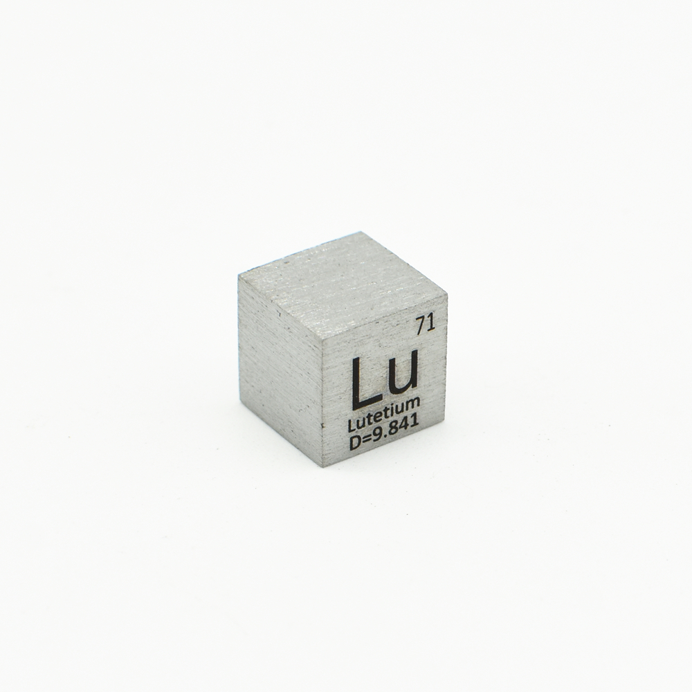 New 2pcs 99.9/% Pure Copper Cu Metal Shiny Polished Sheet Plate 0.1mm*100mm*100mm