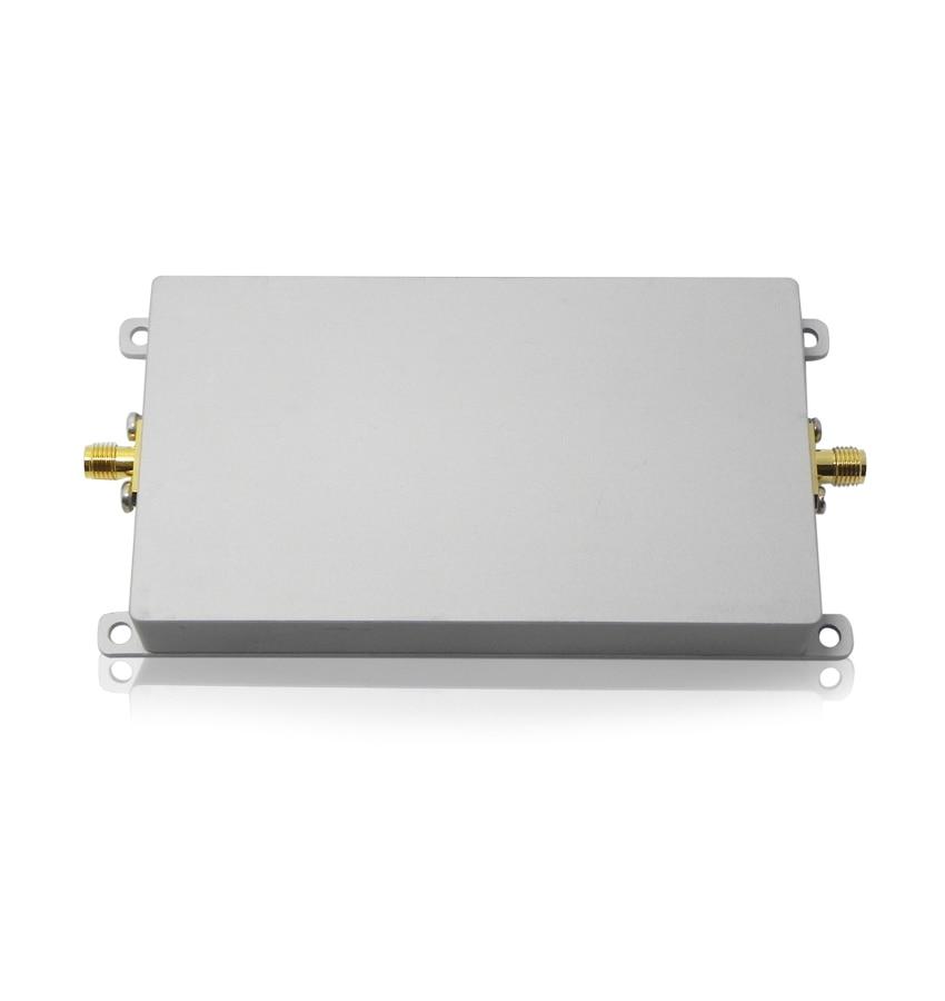 2.4G 20W Bi-directional Amplifier Big Power Amplifier