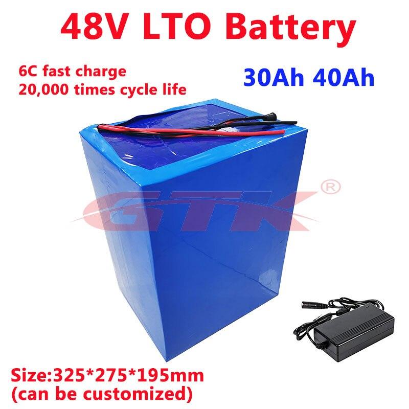 LiFePO4 LiPO cell equaliser 12V 160Ah charge distribution for LCD LED display