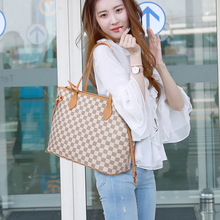 2020 New Fashion Woman luxury handbags women bags designer T