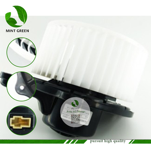 Image 1 - For Hyundai H1 12V Auto AC Fan Heater Blower Motor   97114 4H000 971144H000