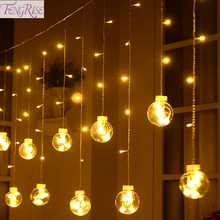 Christmas Decoration For Home Balls String Light LED Christmas Tree Decoration Christmas Ornaments Xmas Gifts Navidad New Year 2018 sale christmas decoration navidad christmas tree great led lighting wedding celebration decoration product 30m lamp h243