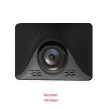 full HD 1080P car camera OnReal 3.0 inch IPS screen DVR dash