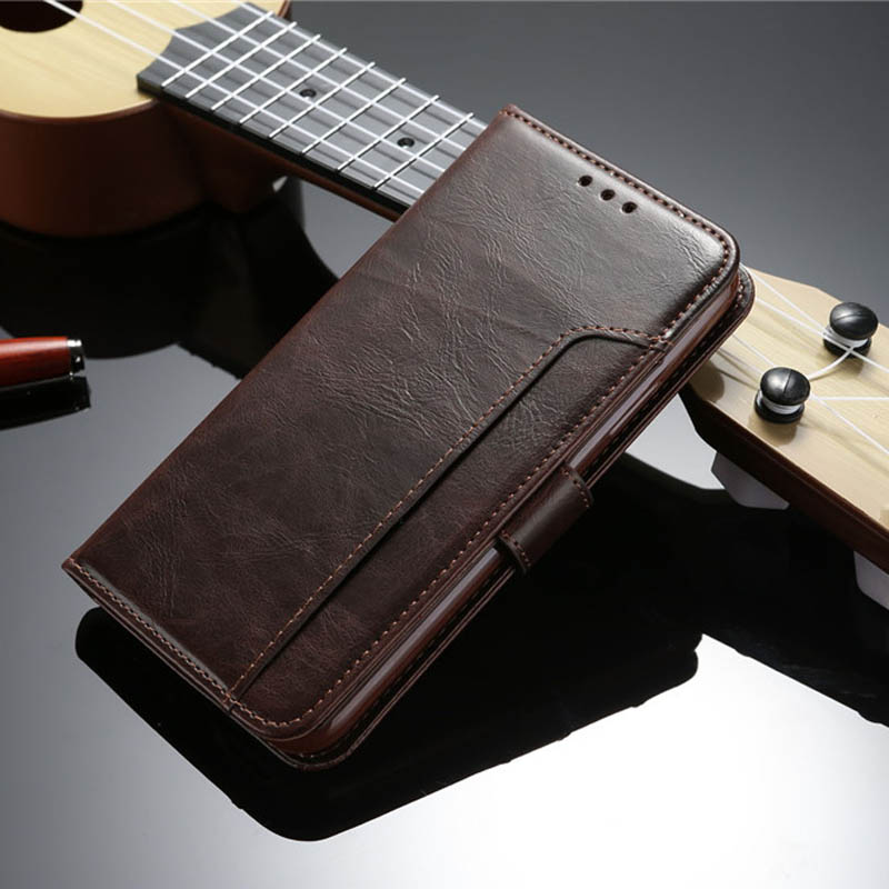 Luxury Retro Leather Wallet <font><b>Case</b></font> for <font><b>Samsung</b></font> Galaxy J3 J5 J7 <font><b>2016</b></font> 2017 A3 <font><b>A5</b></font> A7 2015 <font><b>2016</b></font> 2017 <font><b>Phone</b></font> Stand Holder Flip Cover image