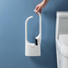 Инструменты для домашней уборки щетка туалета Набор щеток ванной
