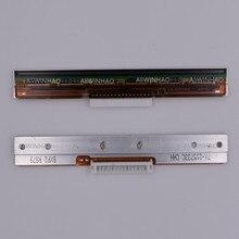 จัดส่งฟรีใหม่พิมพ์ความร้อนสำหรับME240 ME 240 TA200 TSC TA210 TTP 244 PLUS PROเครื่องพิมพ์Barcodeหัวพิมพ์