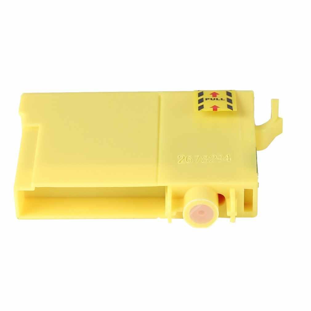 ZSMC mürekkep püskürtmeli kartuş uyumlu Epson Stylus ofis B42WD/BX925FWD yazıcı mürekkep kartuşları OEM OEM ev için ofis baskı