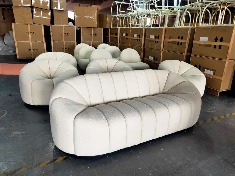 Alpha sofa chair (2)