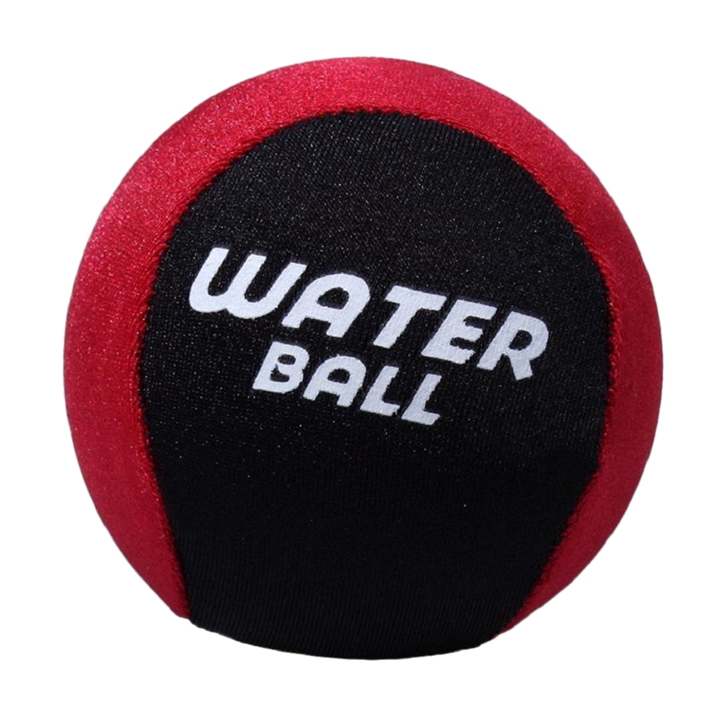 Water Bouncing Ball Skimmer For Beach Sport Swimming Pool Game