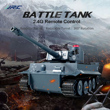 RC Tank 2.4G Battle Launch Military Truck Cross-Country Tracked Remote Control Simulation Tank Vehicle Hobby Toys for Children 1 32 rc war tank tactical vehicle main battle military remote control tank with shoot bullets model electronic hobby boy toys