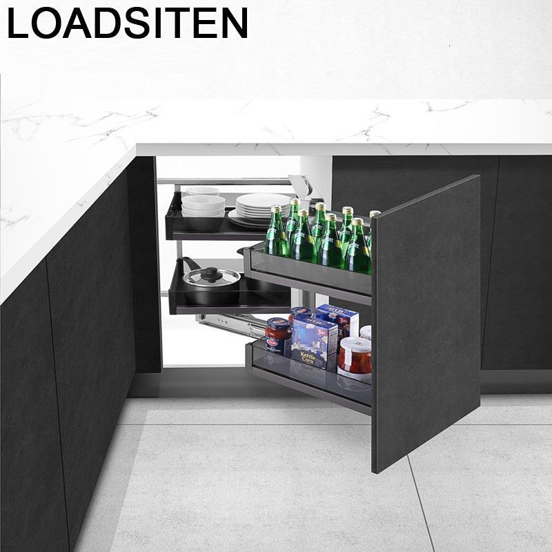 Cestas Para Organizar Rangement Organizador Organizer And Storage Keuken Pantries Cozinha Cocina Cuisine Kitchen Cabinet Basket
