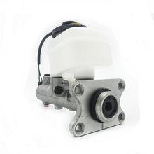 Главный тормозной цилиндр 47201-60551 для Toyota LAND CRUISER FJ80 HDJ80 HZJ80 FZJ80 4.5L 1fzfe